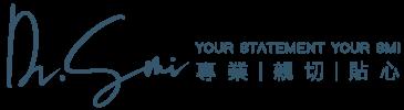 logo_B_365X100